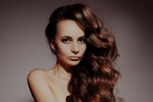 Beauty Salon, Spa Services, Hairstyling, Laser Hair Removal, Massage Therapy